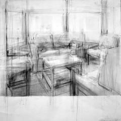Interior_memory  2010