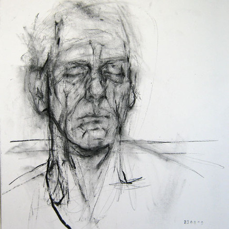 L – Tired 2009