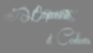 Empreinte et Couleurs : décoration d'intérieuretde jardin - vente en ligne