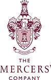 The Mercers' Company logo.jpg