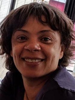 Maggie Owolade 2019.JPG