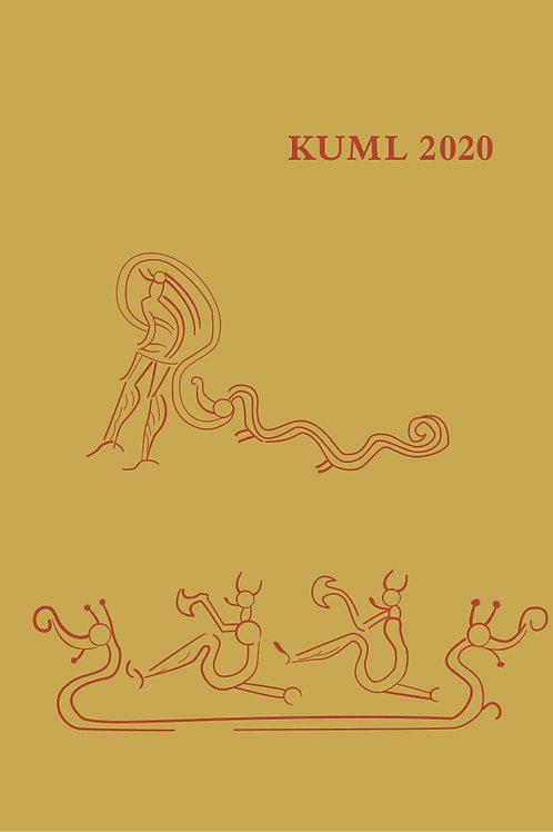 KUML 2020