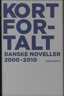 Klaus Rothstein;Nanna Mogensen, Kort fortalt