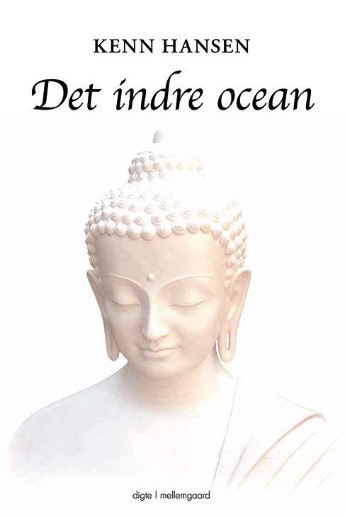 Kenn Hansen, Det indre ocean