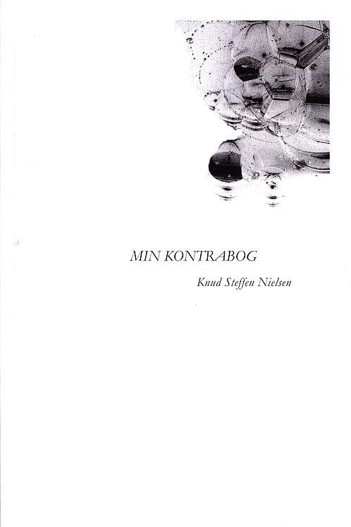 Knud Steffen Nielsen, Min kontrabog