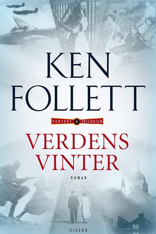 Ken Follett, Verdens vinter