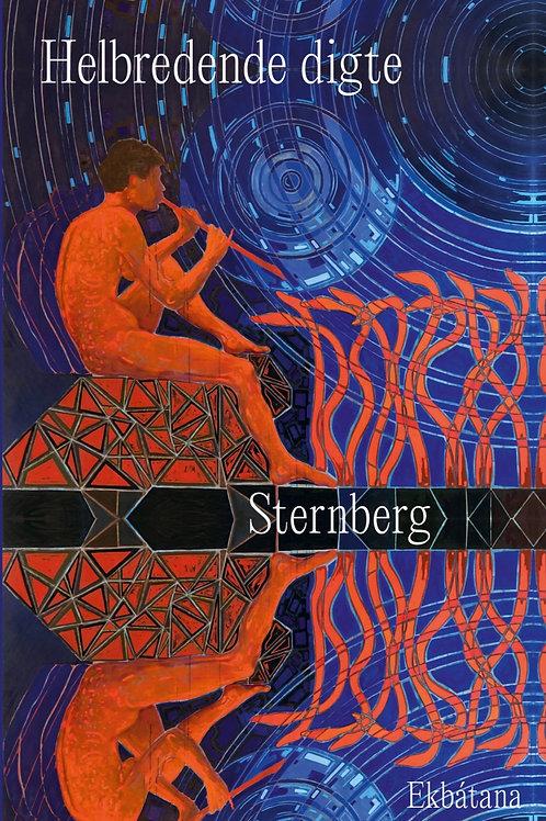 Sternberg, Helbredende digte