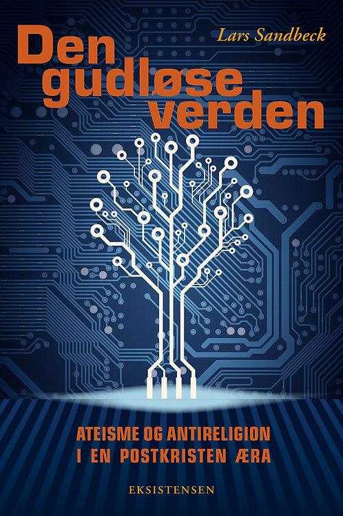 Lars Sandbeck, Den gudløse verden