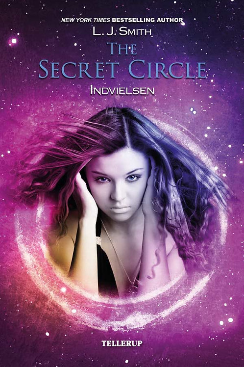 L. J. Smith, The Secret Circle #1: Indvielsen