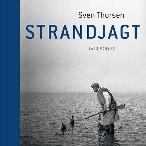 Sven Thorsen, Strandjagt