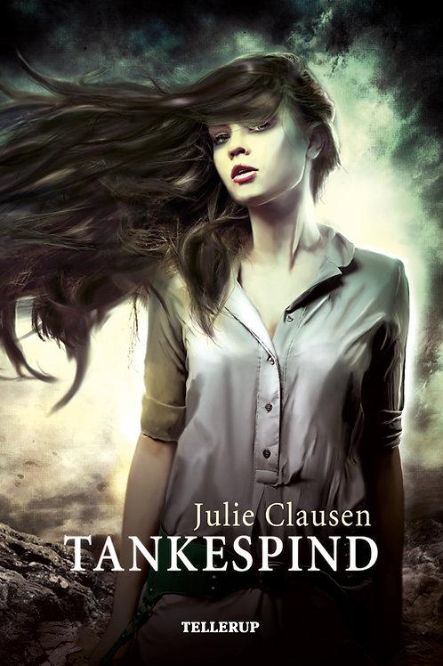 Julie Clausen, Tankespind