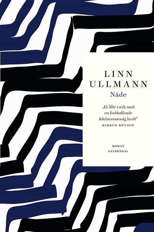 Linn Ullmann, Nåde