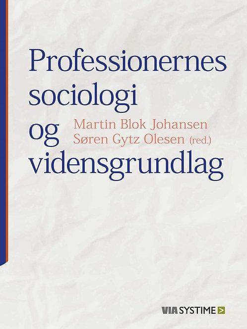 Anne Marie Pahuus;John Benedicto Krejsler;Kaspar Villadsen;Lars Thorup Larsen;Ma