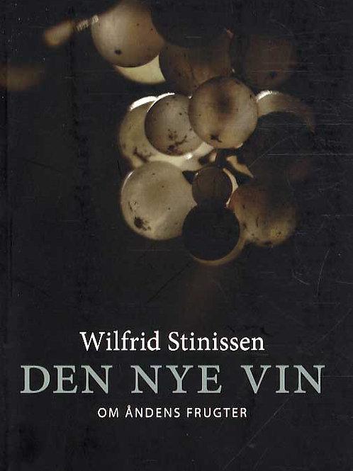 Wilfrid Stinissen, Den nye vin
