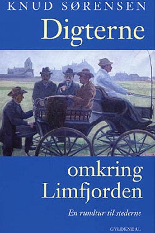 Knud Sørensen, Digterne omkring Limfjorden