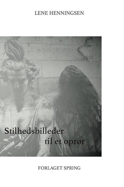 Lene Henningsen, Stilhedsbilleder til et oprør