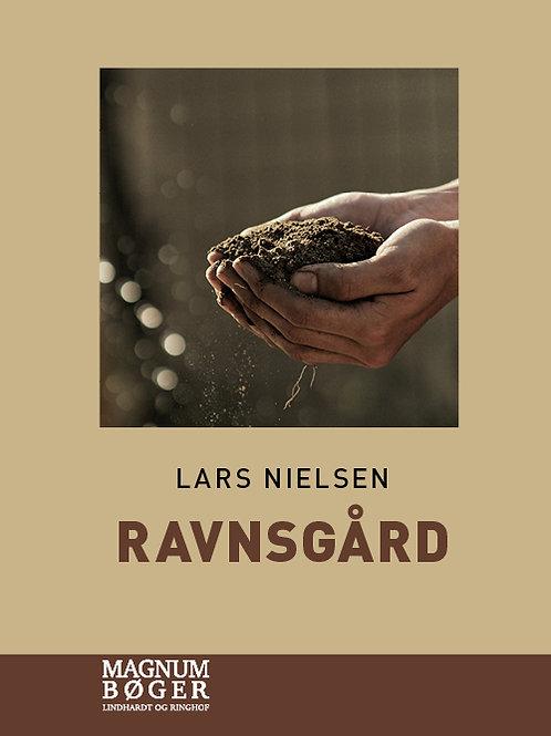 Lars Nielsen, Ravnsgård (Storskrift)