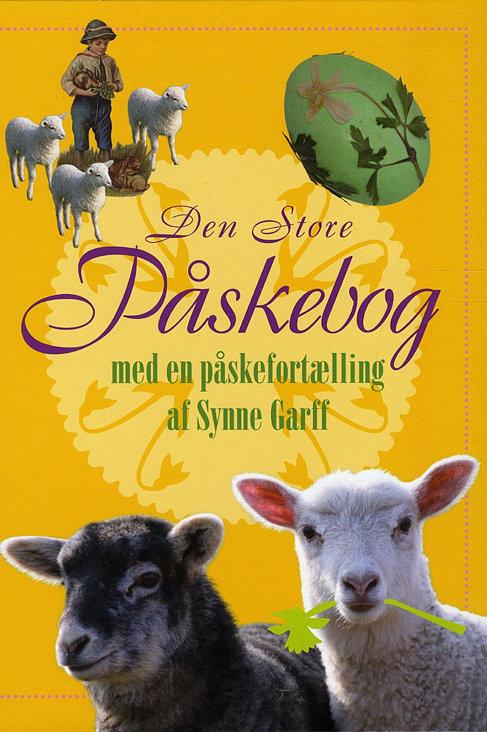 Synne Garff, Lars Bukdahl, Bent Lexner, Lone Vindum Jakobsen m.fl., Den Store På