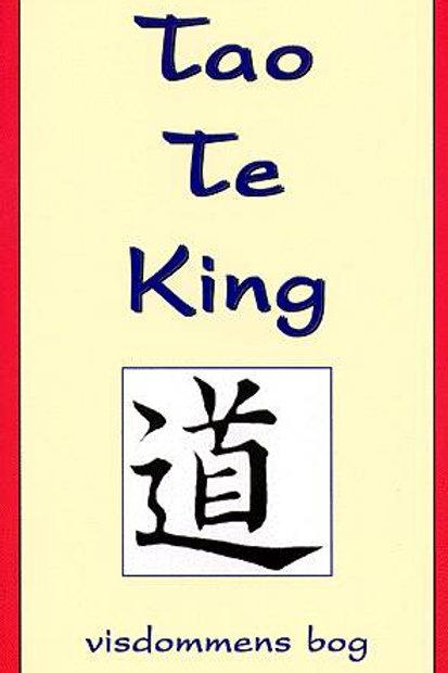 Lao-tse, Tao Te King