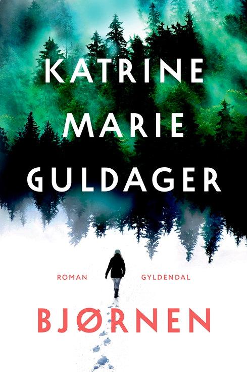 Katrine Marie Guldager, Bjørnen