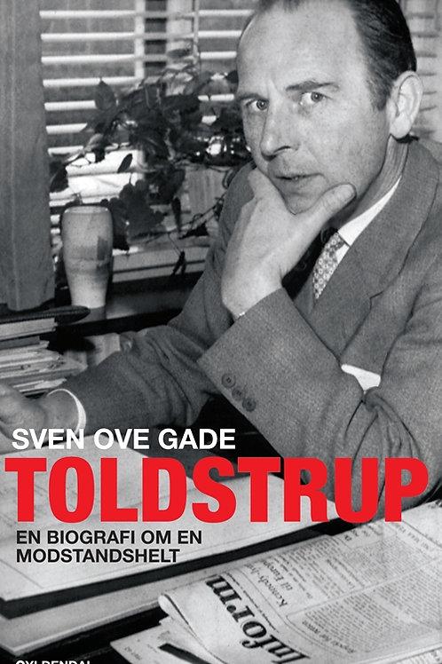 Sven Ove Gade, Toldstrup