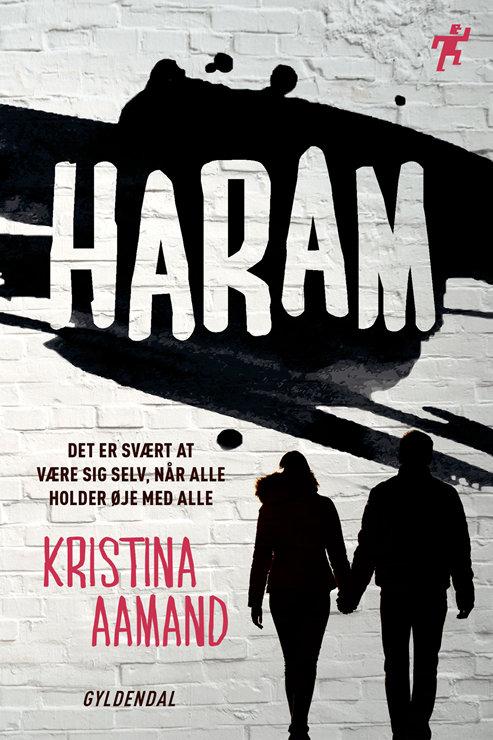 Kristina Aamand, Haram