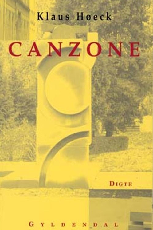 Klaus Høeck, Canzone