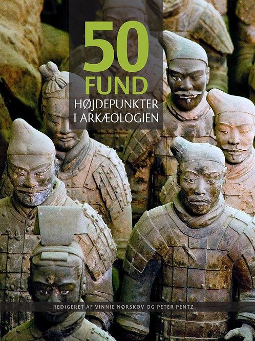 50 fund