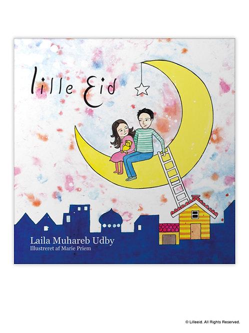 Laila Muhareb Udby, Lille Eid