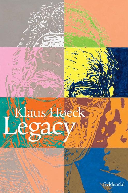 Klaus Høeck, Legacy