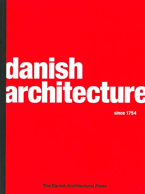Kim Dirchinck-Holmfeld;Christoffer Harlang;Tobias Faber;Claus M. Smidt;Carsten T