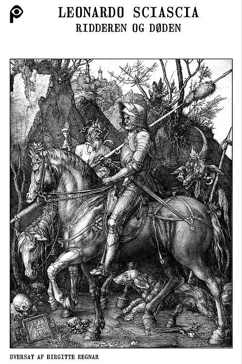Leonardo Sciascia, Ridderen og døden