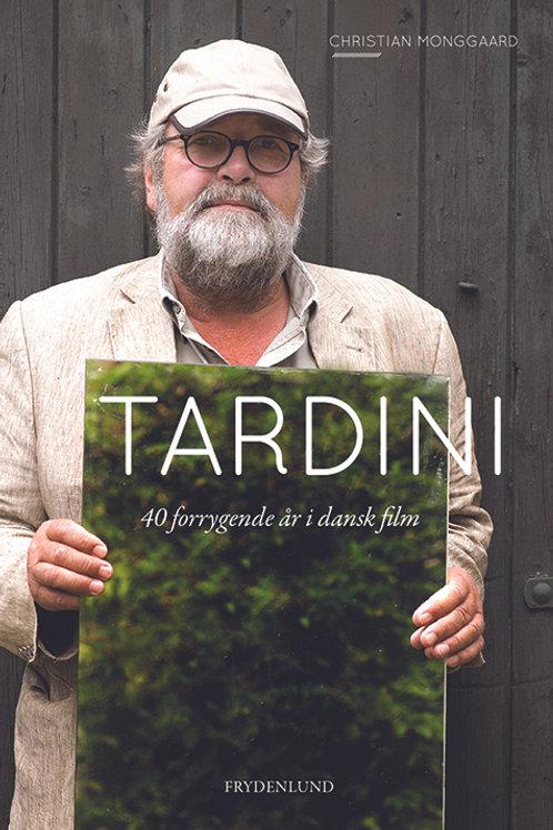 Christian Monggaard, Tardini
