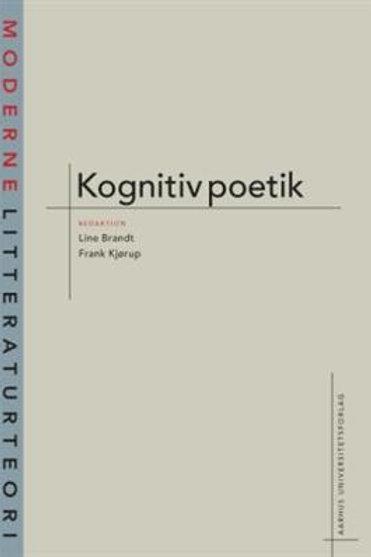 Line Brandt;Frank Kjørup, Kognitiv poetik