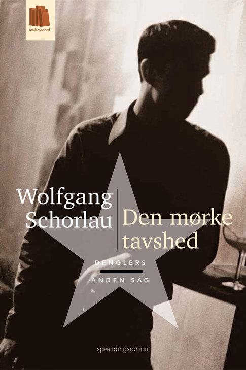 Wolfgang Schorlau, Den mørke tavshed