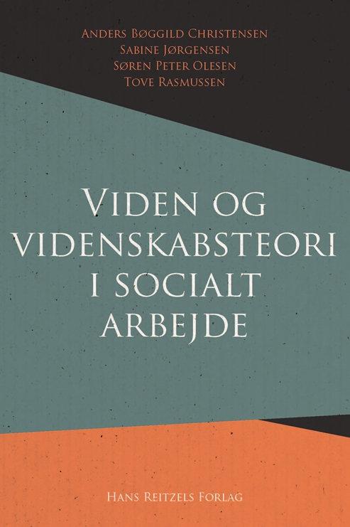Anders Bøggild Christensen;Sabine Jørgensen;Søren Peter Olesen;Tove Rasmussen, V