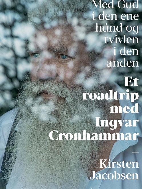 Kirsten Jacobsen, Med Gud i den ene hånd og tvivlen i den anden