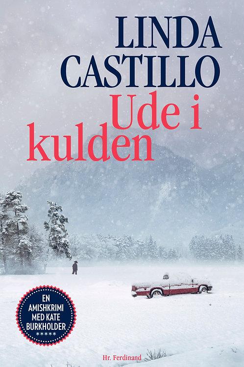 Linda Castillo, Ude i kulden