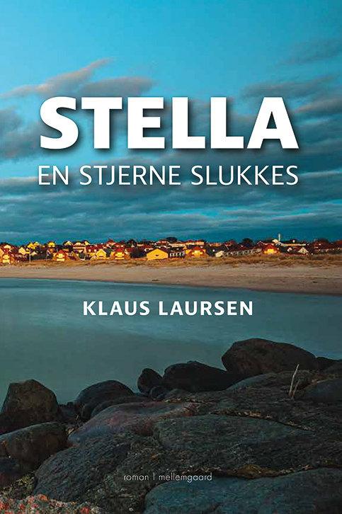 Klaus Laursen, Stella
