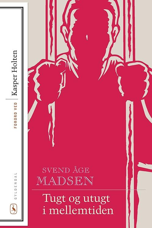 Svend Åge Madsen, Tugt og utugt i mellemtiden 1-2