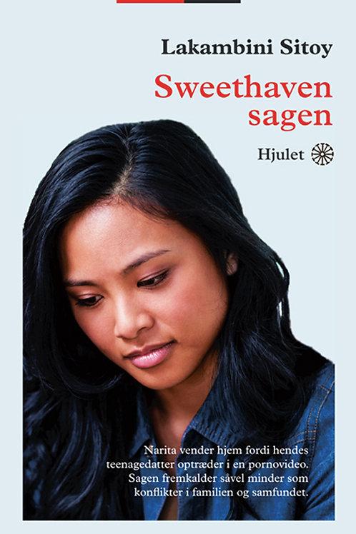 Lakambini Sitoy, Sweethaven-sagen