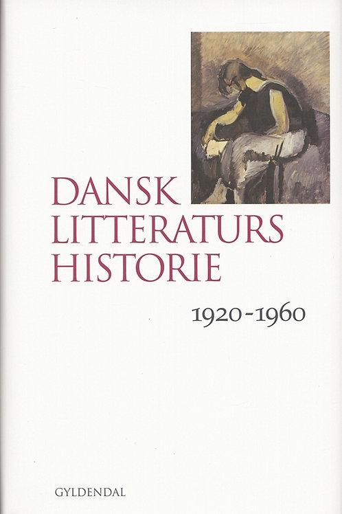 Lasse Horne Kjældgaard;Søren Schou;Birgitte Hesselaa;Jógvan Isaksen, Dansk litte