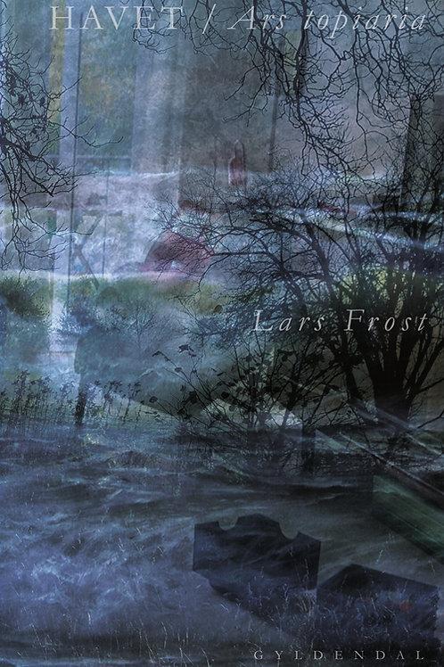 Lars Frost, Havet