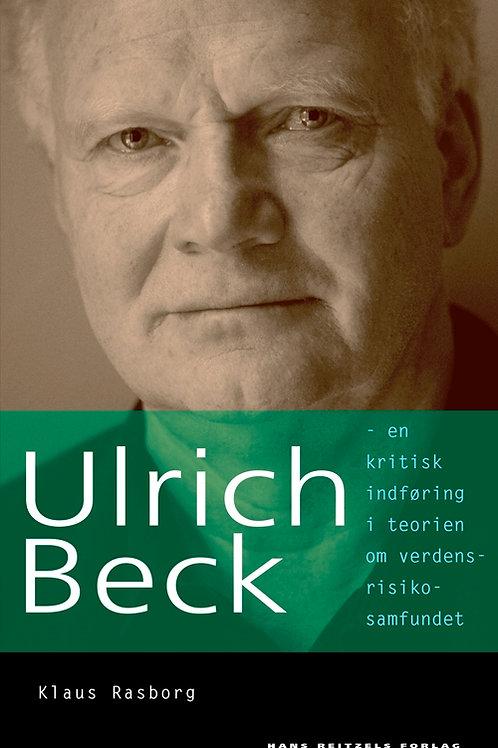 Klaus Rasborg, Ulrich Beck