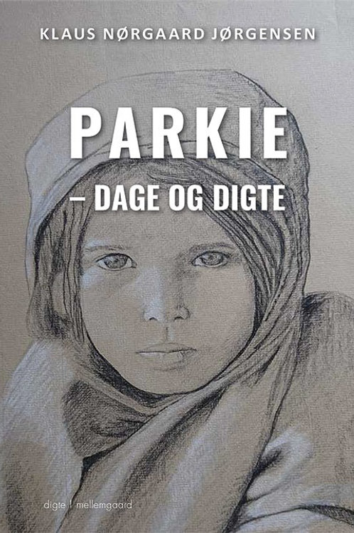 Klaus Nørgaard Jørgensen, Parkie