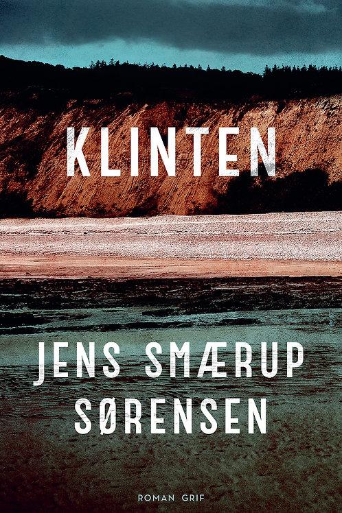 Klinten, Jens Smærup Sørensen