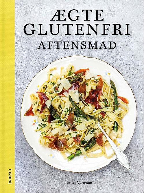 Theresa Vangsøe, Ægte glutenfri aftensmad