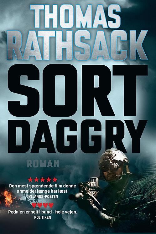 Thomas Rathsack, Sort daggry