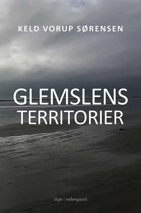 Keld Vorup Sørensen, Glemslensl territorier