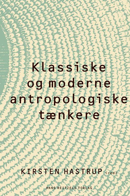 Kirsten Hastrup;Hanne Overgaard Mogensen;Lisanne Wilken;Lotte Meinert;Sally Ande